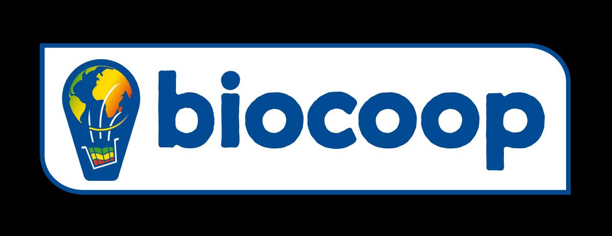 Biocoop Mère Nature
